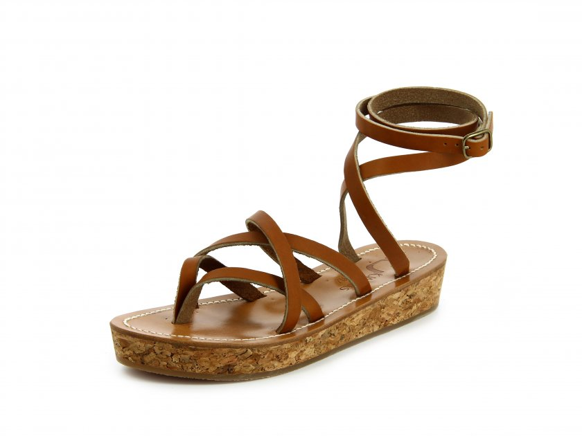 db1dd05441c6 Wedges sandals